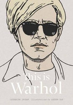 This is Warhol : This is - Catherine Ingram