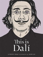 This is Dali : This is - Catherine Ingram