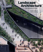 Landscape Architecture : An Introduction - Robert Holden