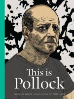 This is Pollock : This is - Catherine Ingram