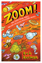 Zoom - Bob Berman
