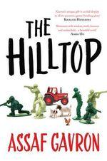 The Hilltop - Assaf Gavron