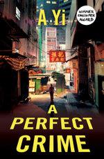A Perfect Crime - A Yi