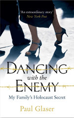 Dancing with the Enemy - Paul Glaser