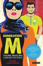 Generation M - Shelina Janmohamed
