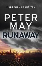 Runaway - Peter May