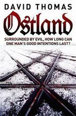 Ostland - David Thomas