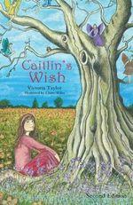 Caitlin's Wish - Victoria Taylor