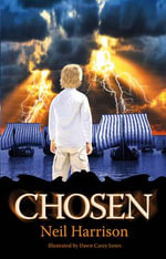 Chosen - Neil Harrison