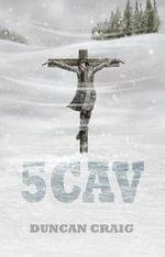 5CAV - Duncan Craig
