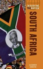 South Africa - Alexander Johnston