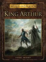 King Arthur : Armies of Imperial Japan - Daniel Mersey
