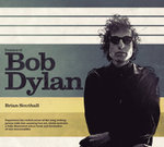 Treasures of Bob Dylan - Brian Southall