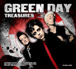 Green Day Treasures - Gillian G. Gaar