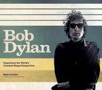 Bob Dylan - Brian Southall