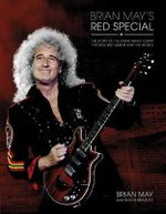 Brian May's Red Special - Brian May