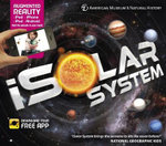 iSolar System : An Augmented Reality Book