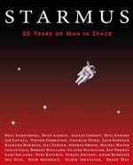 Starmus : 50 Years of Man in Space - Garik Israelian