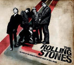The Rolling Stones : Experience the World's Biggest Rock 'n' Roll Band - Glenn Crouch