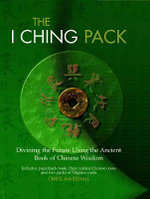 The I Ching Pack - Chris Marshall