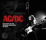 AC/DC Story - Jerry Ewing