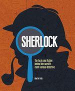 Sherlock - Martin Fido