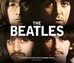 The Beatles : Experience the Fab Four's Swinging Sixties - Terry Burrows