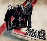The Rolling Stones : The Story of the World's Greatest Rock 'n' Roll Band - Glenn Crouch