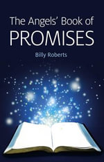 The Angels' Book of Promises - Billy Roberts