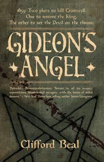 Gideon's Angel - Clifford Beal