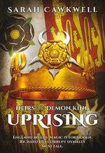 Uprising - Sarah Cawkwell