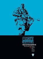 Rogue Trooper : Tales of Nu Earth 4 - John Smith