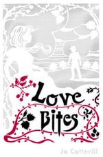 Love Bites - Jo Cotterill