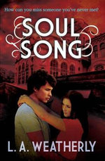 Soul Song - L. A. Weatherly