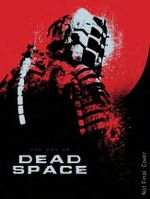 The Art of Dead Space - Martin Robinson