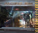 Pacific Rim: Man, Machines & Monsters : The Inner Workings of an Epic Film - David S. Cohen