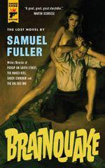 Brainquake - Samuel Fuller