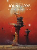 The Art of John Harris - John Harris