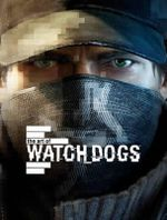 The Art of Watch Dogs - Andy McVittie