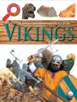 Spotlights - Vikings : Spotlights - Neil Grant