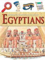 Spotlights - Egyptians : Spotlights - Neil Grant