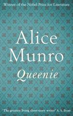 Queenie - Alice Munro