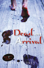 Dead on Arrival - Anne Rooney