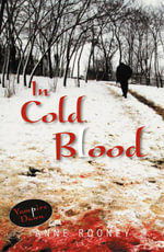 In Cold Blood - Anne Rooney