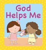 God Helps Me - Juliet David