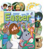 Easter : First Festivals - Karen Williamson