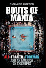 http://covers.booktopia.com.au/150/9781781310984/bouts-of-mania.jpg