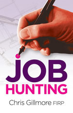 Job Hunting - Chris Gillmore