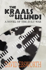 The Kraals of Ulundi - David Ebsworth