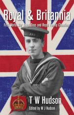 Royal & Britannia - T W Hudson
